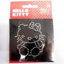 Hello Kitty Crystal Body