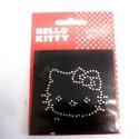 Hello Kitty Crystal Face