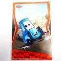 Disney Cars Guido