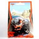 Disney Cars Tractor