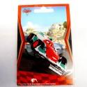 Disney Cars Francesco Bernoulli