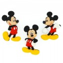 7716 Mickey Mouse