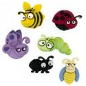 6551 Bug Eyed