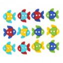6932 Sew Cute Fish
