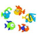 6952 Something Fishy