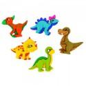 7675 Dino Mite