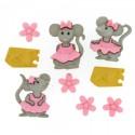 7676 The Mice Girls