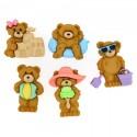 8314 Summer Bears