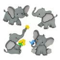 8976 Tiny Trunks