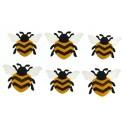 9382 Bee Happy