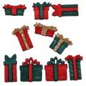 2484 Boxes & Bows