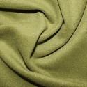 Washable Wool Green
