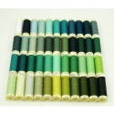 Gutermann Sew All Sewing Thread Polyester 100m Reels In 44 Colours (7)