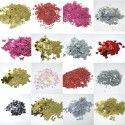 Wedding Table Confetti Scatter Sprinkle Party Decoration Foil