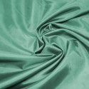 Anti Static Dress Lining Fabric Material 150cms Wide Jacket Wedding Prom Bottle Green