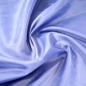 Anti Static Dress Lining Fabric Material 150cms Wide Jacket Wedding Prom Hyacinth