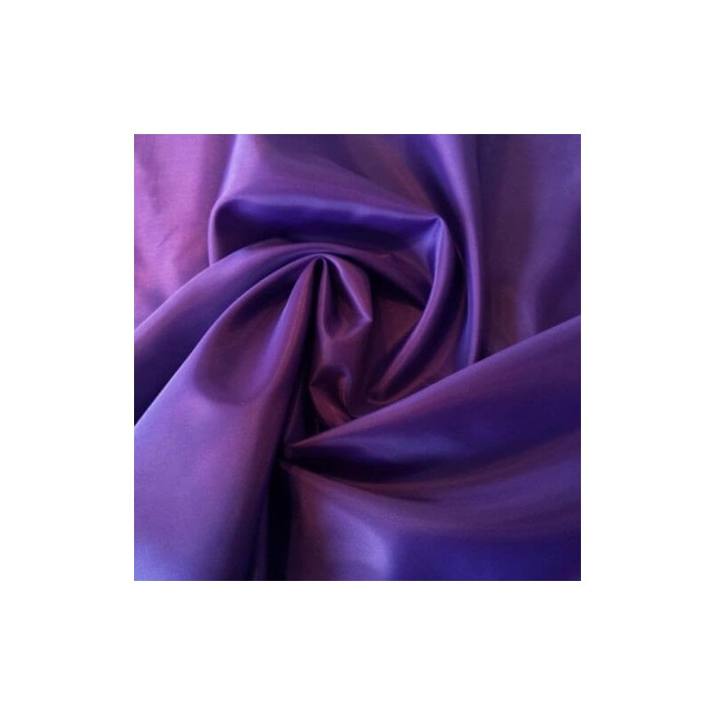 Anti Static Dress Lining Fabric Material 150cms Wide Jacket Wedding Prom Light Pink