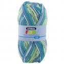 Patons Fab DK Yarn 100g Machine Washable 100% Acrylic Aqua Colour