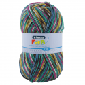 Patons Fab DK Yarn 100g Machine Washable 100% Acrylic Jeans Colour