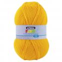 Patons Fab DK Yarn 100g Machine Washable 100% Acrylic Canary