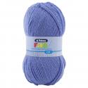 Patons Fab DK Yarn 100g Machine Washable 100% Acrylic Lilac