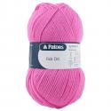 Patons Fab DK Yarn 100g Machine Washable 100% Acrylic Candy