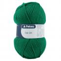 Patons Fab DK Yarn 100g Machine Washable 100% Acrylic Forest