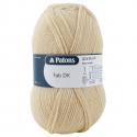 Patons Fab DK Yarn 100g Machine Washable 100% Acrylic Beige