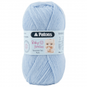 Patons Fairytale Fab Baby Smiles 4 Ply 50g Cloud