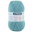 Patons Fairytale Fab Baby Smiles 4 Ply 50g Opal