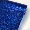 Glitter Fabric Sparkly Chunky Vinyl Backed Material Decor