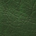 Bottle Green Leatherette Vinyl Fabric Fire Retardant Faux Leather Upholstery Fabric