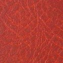 Flame Leatherette Vinyl Fabric Fire Retardant Faux Leather Upholstery Fabric
