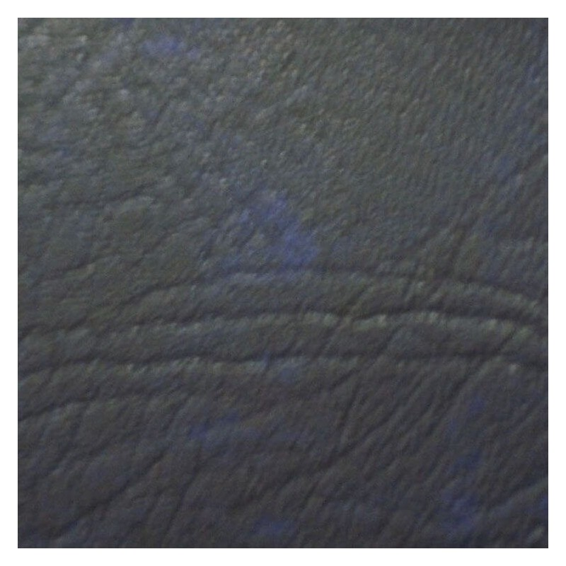 FIRE RETARDANT Soft Faux Leather Vinyl Leatherette Fabric