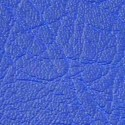 Royal Blue Leatherette Vinyl Fabric Fire Retardant Faux Leather Upholstery Fabric