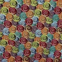 Little Sugar Tapestry New World Designer Fabric Ideal For Upholstery Curtains Cushions Throws