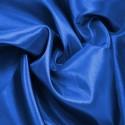 Royal Blue Taffeta Fabric Silk & Satin Look Crisp Feel and a Metallic Sheen Prom, Bridal, Wedding Dress