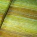 100% Cotton fabric Batik Bali Gradient Lines Palm Leaves Fabric Freedom BK148 Col. F