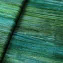 100% Cotton fabric Batik Bali Gradient Lines Palm Leaves Fabric Freedom BK148 Col. I