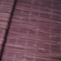100% Cotton fabric Batik Bali One Tone Gradient Lines Fabric Freedom BK150 Col. A