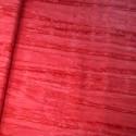 100% Cotton fabric Batik Bali One Tone Gradient Lines Fabric Freedom BK150 Col. C