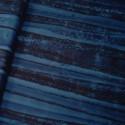 100% Cotton fabric Batik Bali One Tone Gradient Lines Fabric Freedom BK150 Col. G