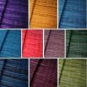 100% Cotton fabric Batik Bali One Tone Gradient Lines Fabric Freedom BK150