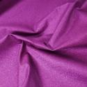 100% Cotton Glitter Sparkle Spangle Crystal Stardust Shimmer Fabric Stardust Purple