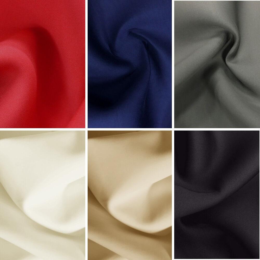 Silver Scuba Neoprene Fabric Wetsuit Divesuit Fashion Material