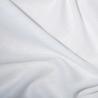 100% Cotton Lawn Fabric 150cm Wide Dress Dressmaking
