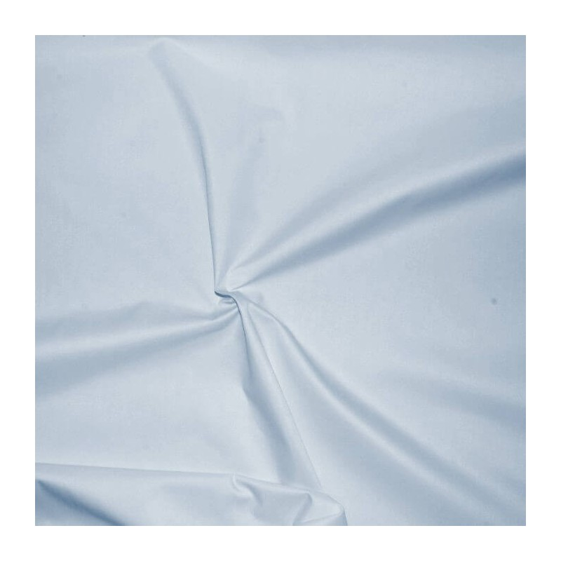 Grey 3 Pass Blackout Curtain Lining Fabric