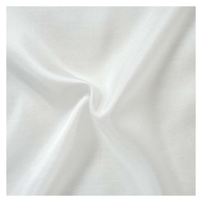 100% Silk Paj Fabric Fine Lightweight Silk Material