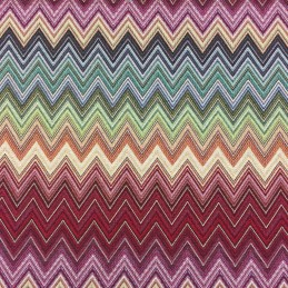 Murano Tapestry New World Designer Fabric Ideal For Upholstery Curtains Cushions Throws