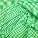 "1/8"" Emerald Green"